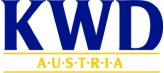KWD Austria Logo